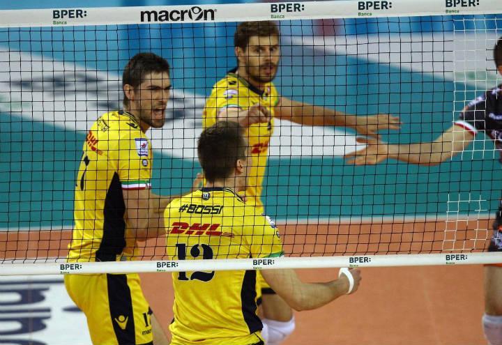 modena_volley_maschile_rete_2017
