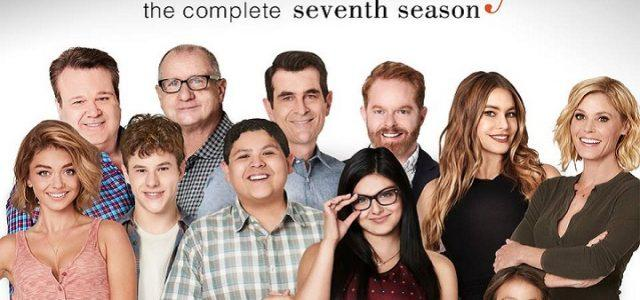 modernfamily_01_facebook_2017