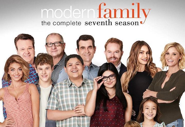 modernfamily_01_facebook_2017