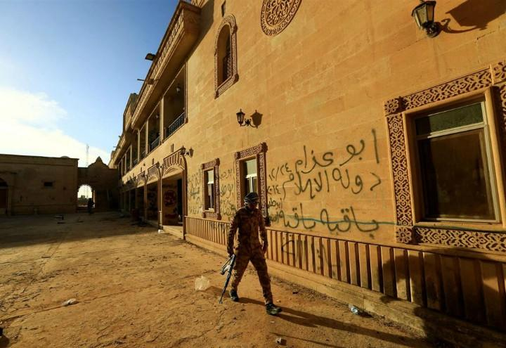 monastero-iraq_lapresse