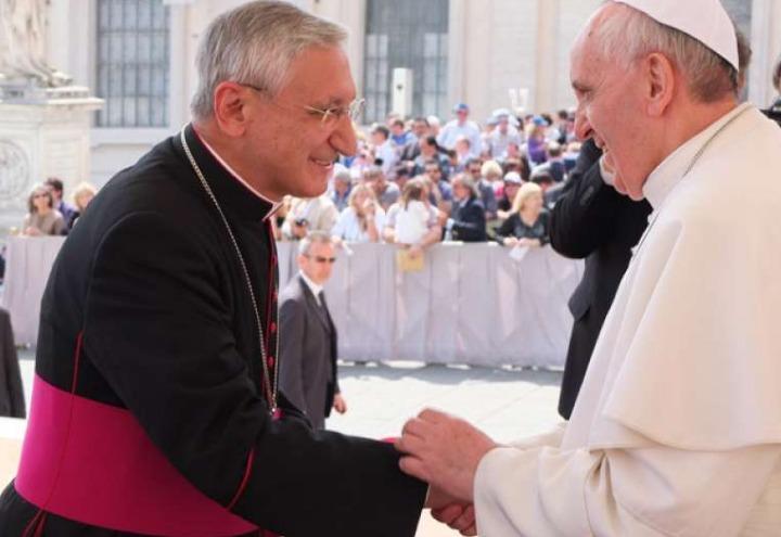 monsignor_filippo_santoro_arcivescovo_taranto_papa_francesco_twitter_2017
