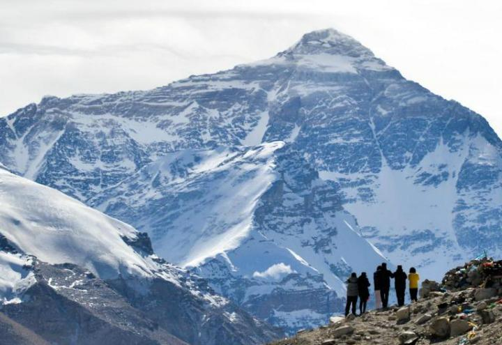 montagna_everest_tibet_lapresse_2015
