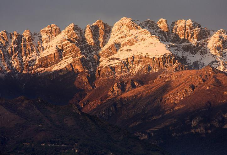 montagna_resegone_lecco_web
