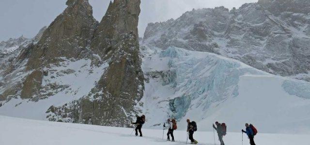 montagna_scialpinismo_web