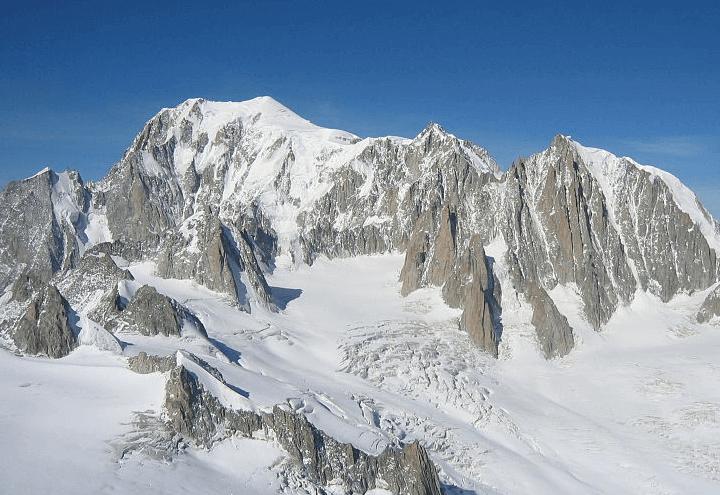 monte_bianco_wikipedia_01