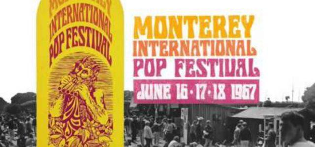 monterey-festival