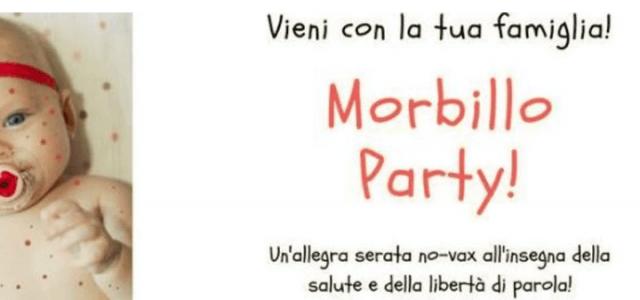 morbillo_party_facebook