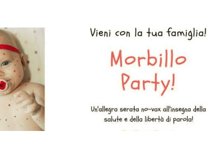 morbillo_party_facebook