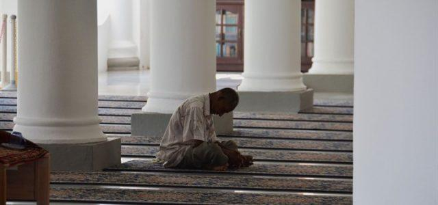 moschea_preghiera_islam_pixabay