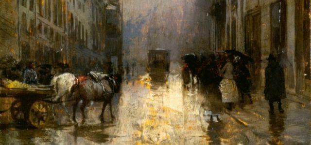 mosebianchi_vecchia_milano_arte_1890
