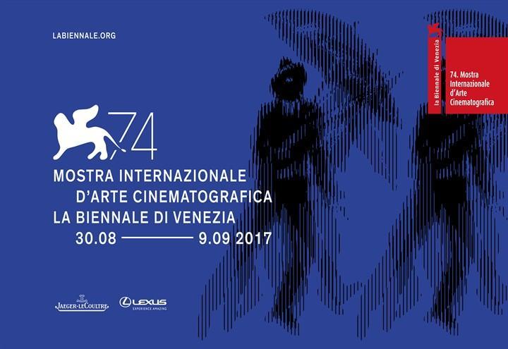 mostra_cinema_venezia_festival_2017_facebook