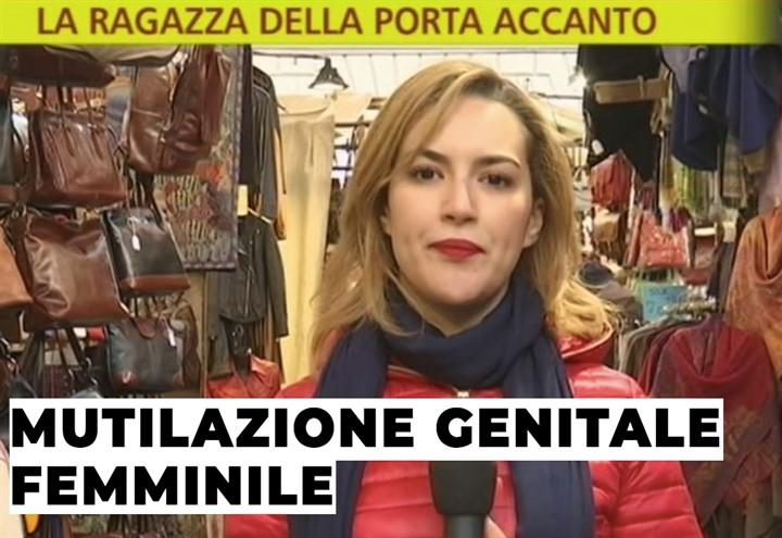 mutilazione_genitale_femminile_striscia