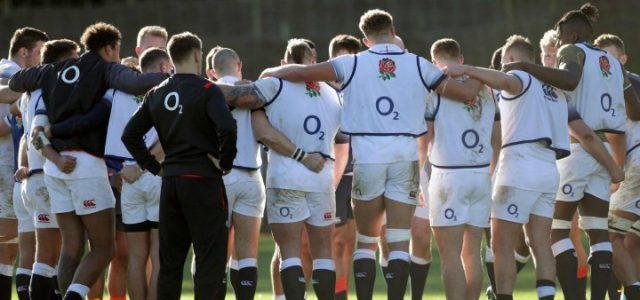 nazionale_inghilterra_rugby_lapresse_2018