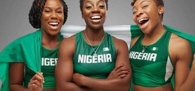 nazionale_nigeria_bob_2017