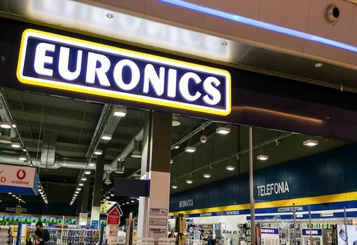 negozio_euronics