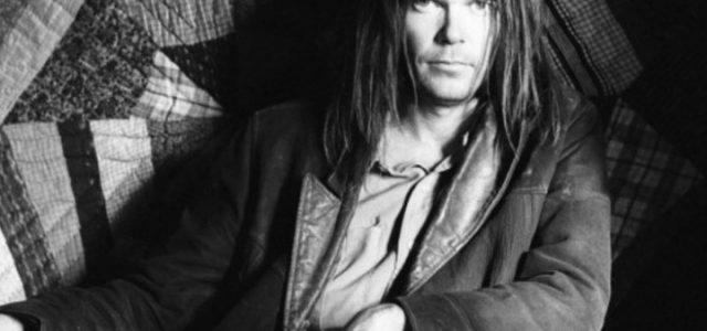 neil-young_settanta
