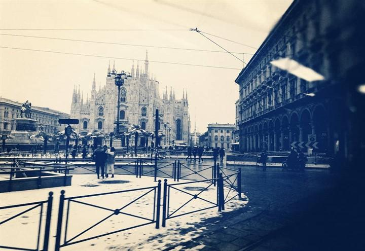 neve_milano_instagram