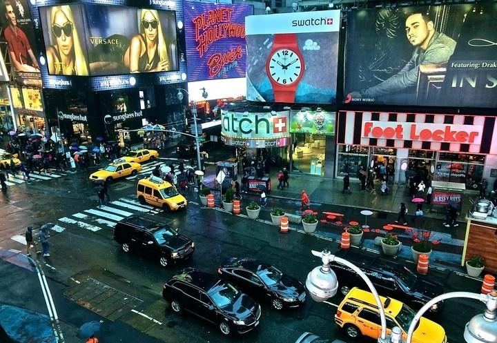 newyork_america_2_riromaniscalco