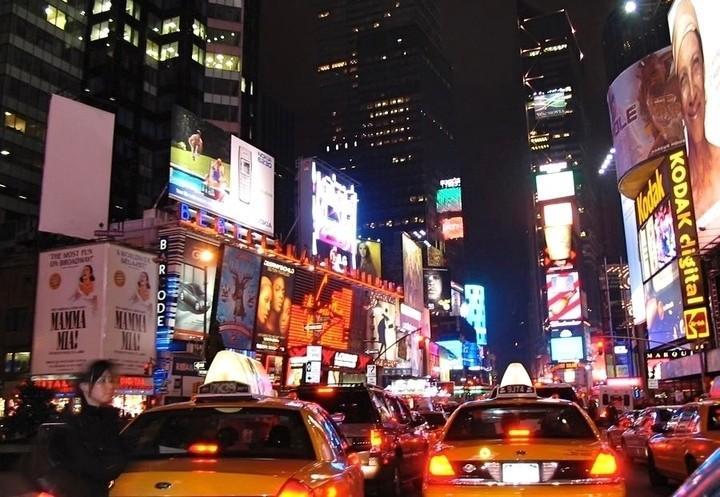 newyork_america_3_riromaniscalco