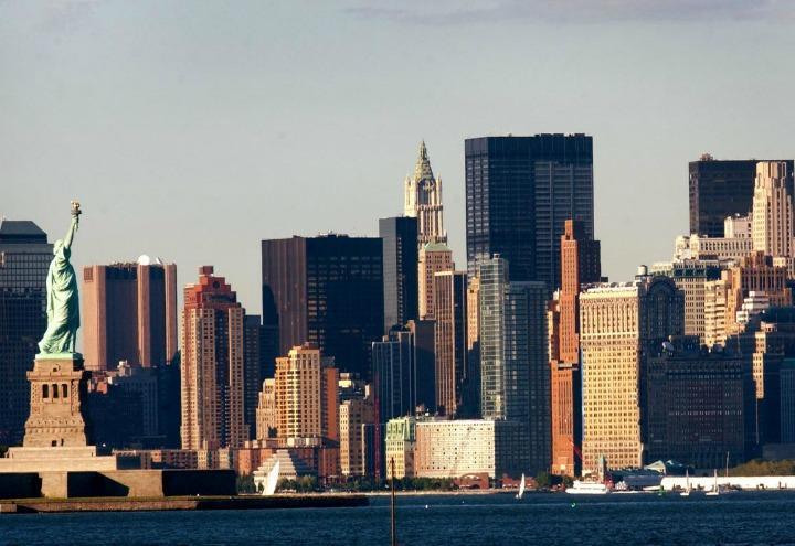 newyork_skyline_america_lapresse_2002