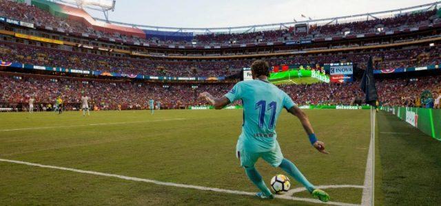neymar_angolo_internationalchampionscup_lapresse_2017