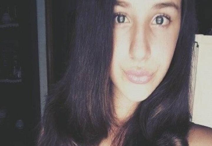 nicolina_pacini_quindicenne_uccisa_dallex_della_madre