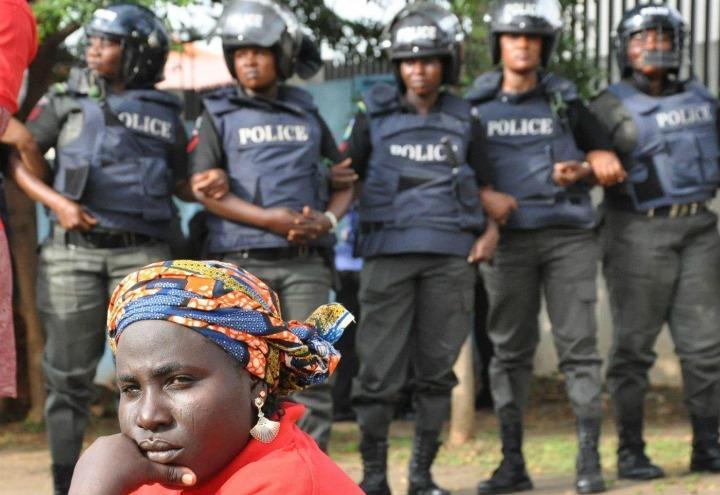 nigeria_attentato_chiesa_donne_islam_polizia_terrorismo_cristiani_lapresse_2017