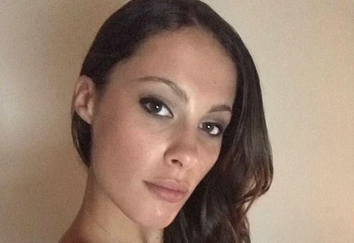 attrice porno francesesesso hentai per cellulare