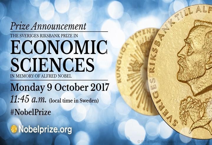nobel_economia_2017