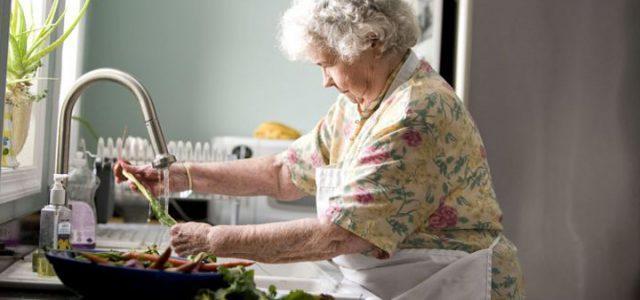 nonna_ai_fornelli_ricerca_doxa_piatti_preferiti_italiani_quelli_della_nonna