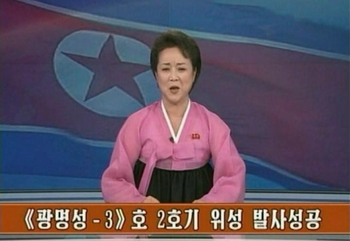nordcorea-annunciatrice_youtube