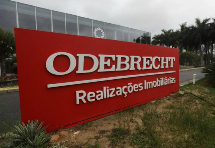 odebrecht-brasile