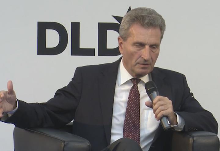 oettinger_gunther_2018