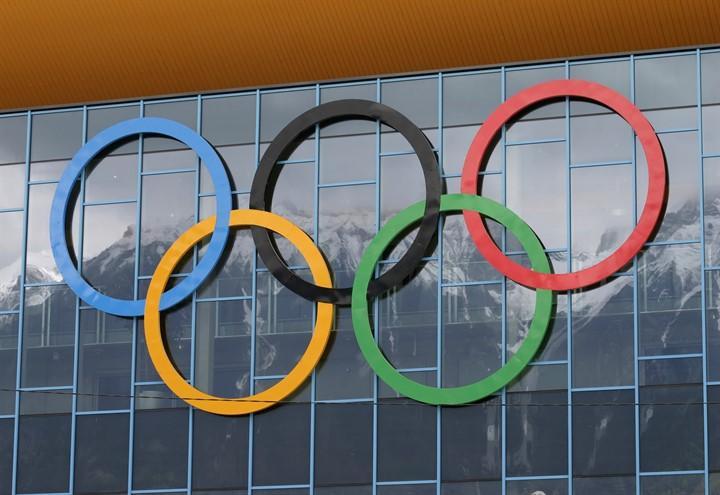 olimpiadi_anelli_pixabay