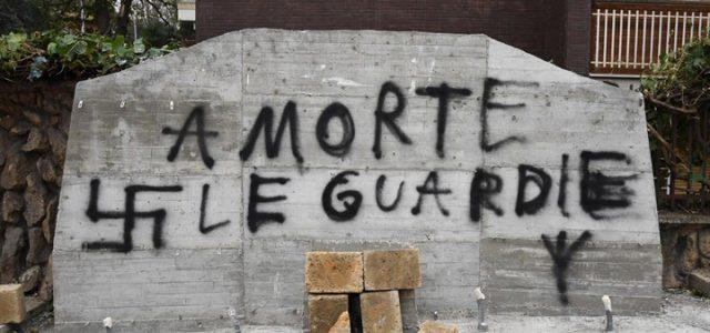 oltraggio_lapide_aldo_moro_twitter
