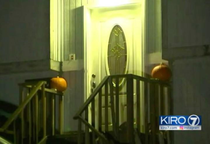 omicidio-halloween