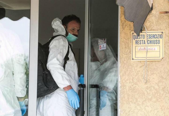 omicidio_carabinieri_ris_bar_lapresse_2017