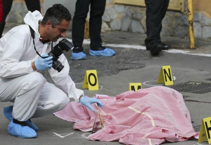 omicidio_delitto_cadavere_camorra_lapresse_2017
