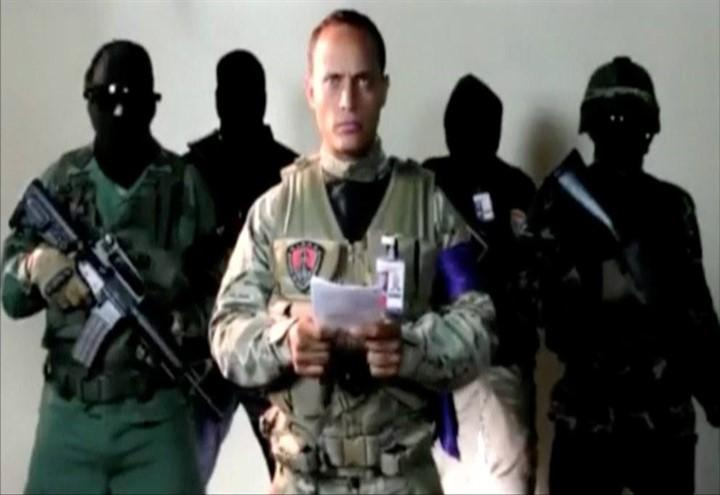 oscar_perez_venezuela