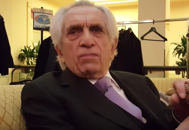 otello_montanari_partigiano_pci_reggio_youtube_2018