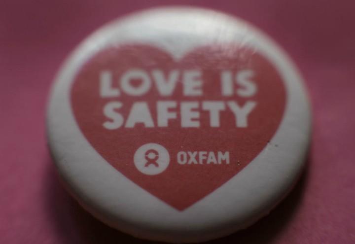 oxfam_scandalo_haiti_ong_contraccettivi_lapresse_2018