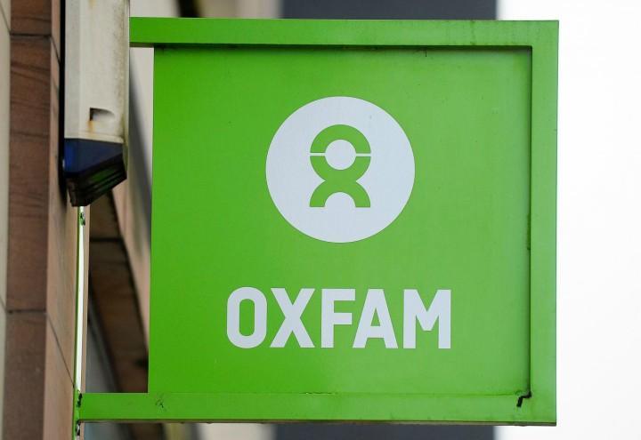 oxfam_scandalo_haiti_ong_lapresse_2018