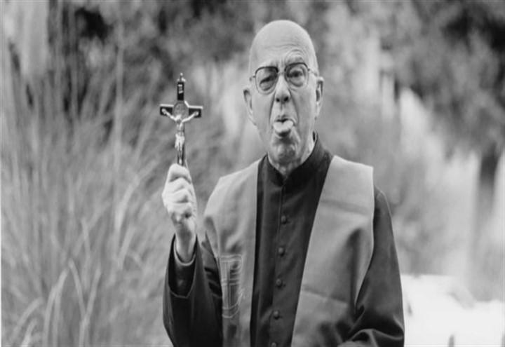 padre_amorth