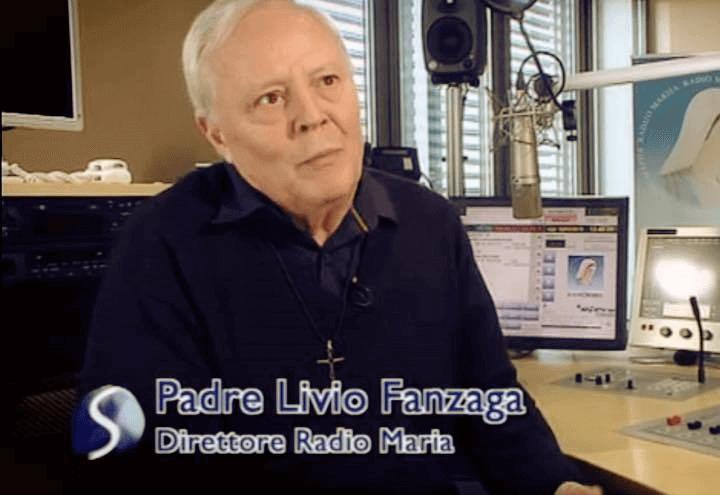 padre_livio_fanzaga_raidue_01