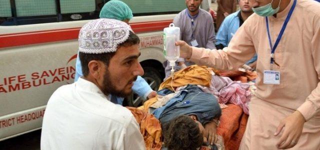 pakistan_terrorismo_attentato_isis_2_lapresse_2016