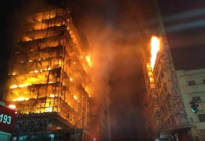 palazzo-incendio