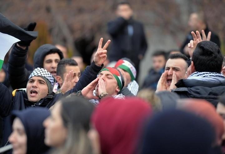palestina_protesta_intifada__lapresse_2017