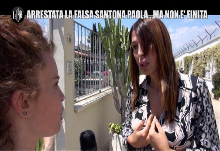 paola_catanzaro_sveva_cardinale_2018_iene