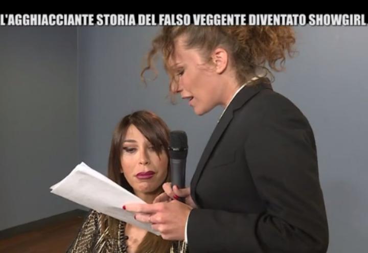 paolo_catanzaro_sveva_cardinale_le-iene