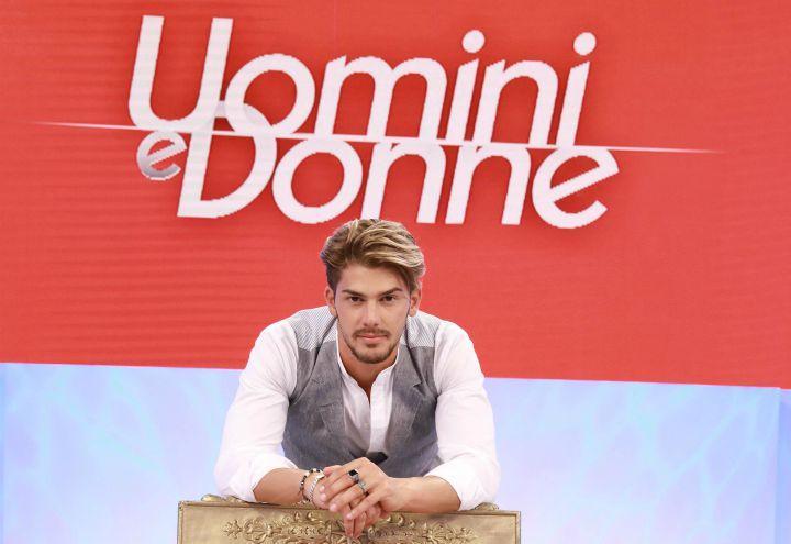 paolo_crivellin_tronista_uomini_e_donne_cs_2017